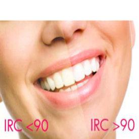 RESA CROMATICA IRC>90
